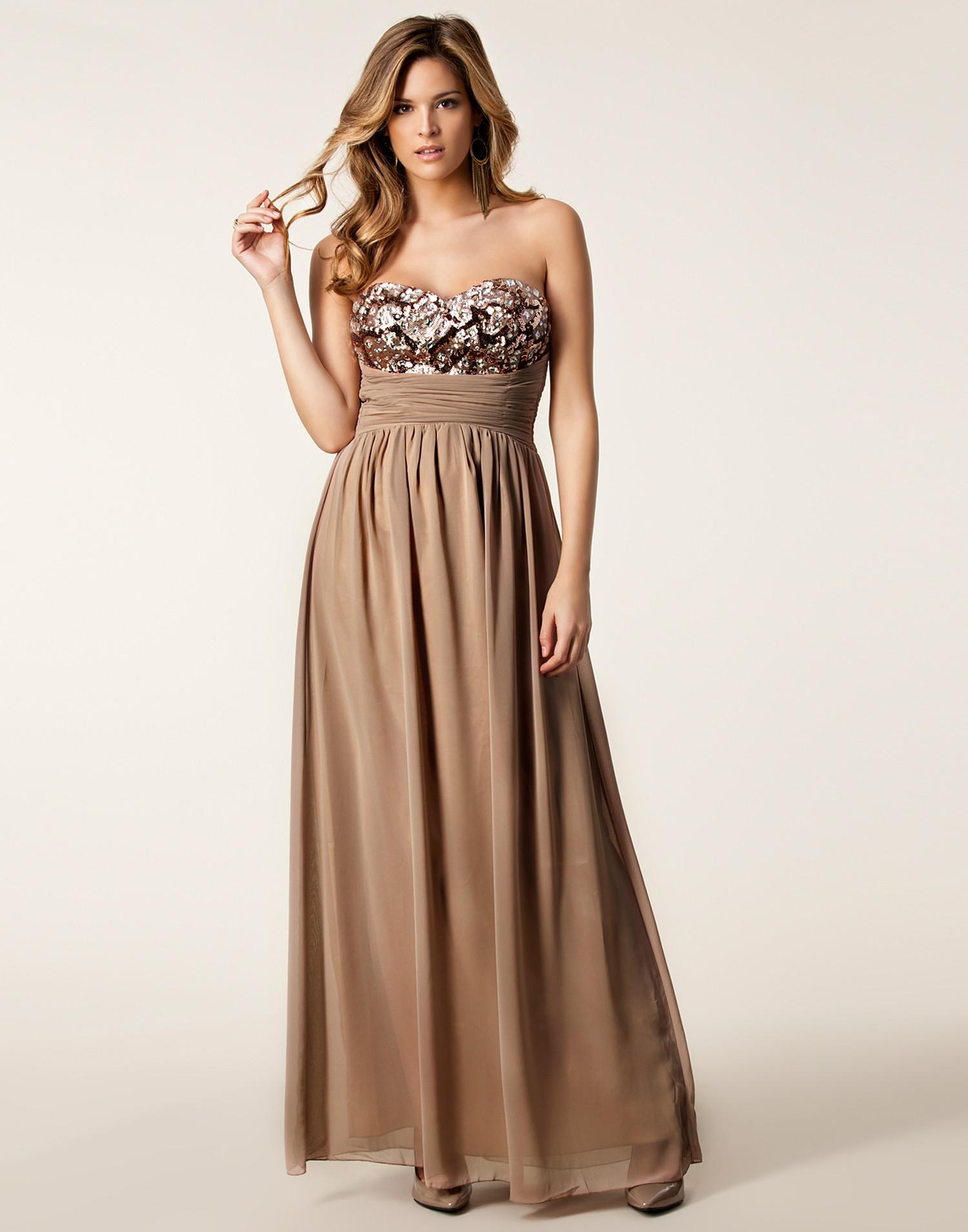 Pictures gece elbise modelleri 2013 uzun dekolteli gece elbise modeli - 13 1 2