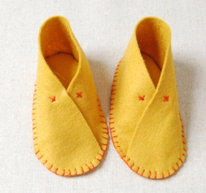baby-shoes-done2