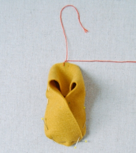 baby-shoes-sew1