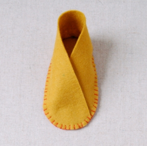 baby-shoes-sew11