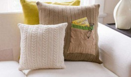 diy-decor-pocket-throw-pillows-featured-article-628x371-264x156