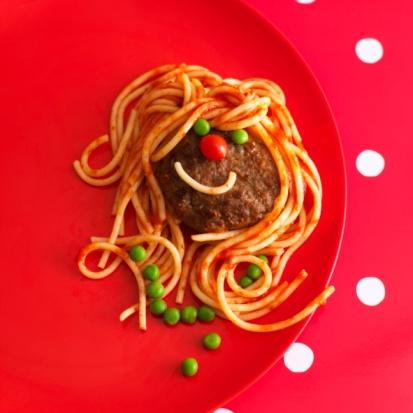 funny-spaghetti