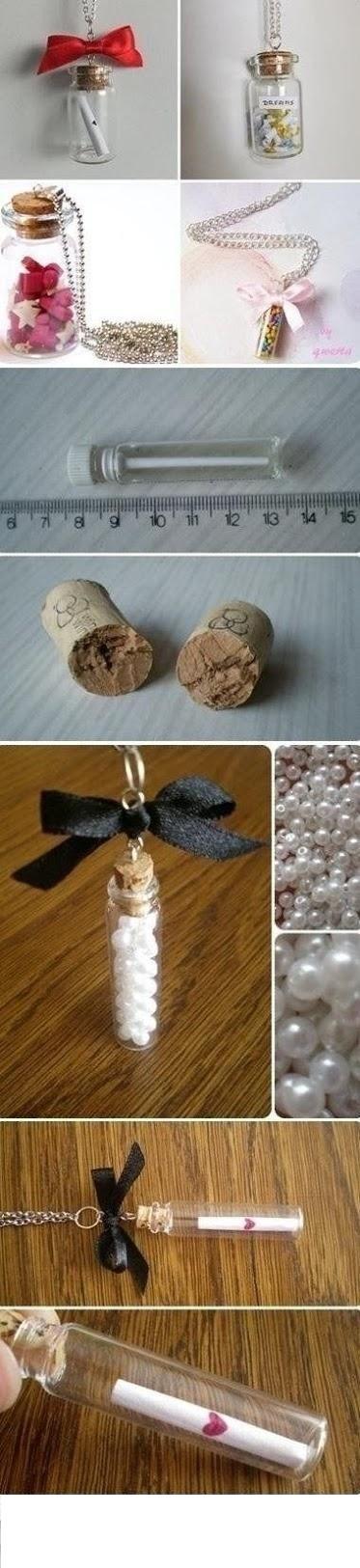 DIY-Handmade (3)