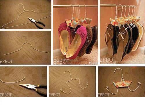 wieszak-na-buty-praktyczne-