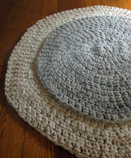 big-crochet-rug-detail425
