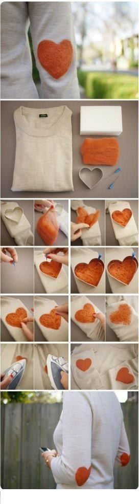 DIY-Handmade (4)