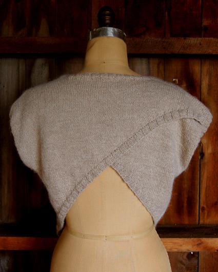 short-row-sweater-back425
