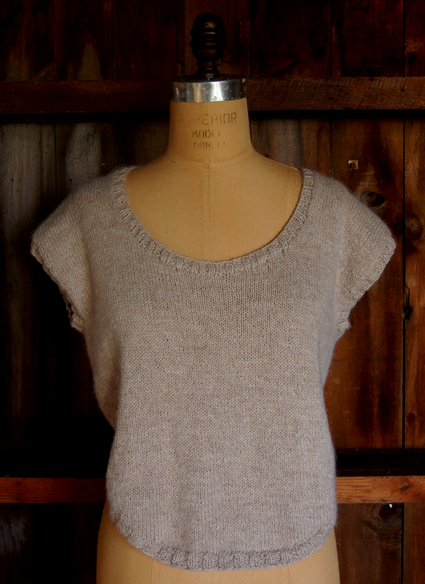 short-row-sweater-front-425