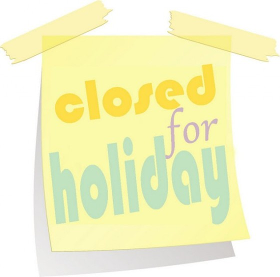 closed_for_holidays123_thumb